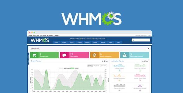 WHMCS Price Increase, Now What?